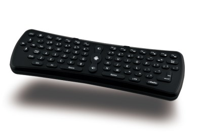 Air-Mouse-Keyboard