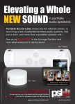 CES Tradeshow Ad.indd