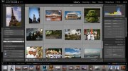 Adobe Debuts Photoshop Lightroom 4 Public Beta on Adobe Labs