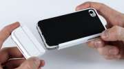 Make Your iPhone 4S Case mykase with Bodyguardz New Case Offering