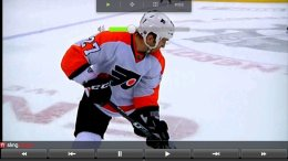Sling Media Brings SlingPlayer to Kindle Fire!