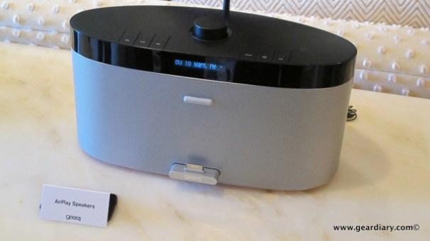 geardiary-ces2012-gear4-036.JPG
