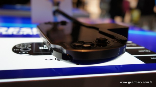 geardiary-playstation_vita_05