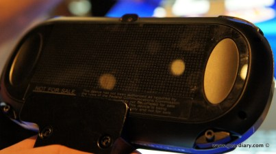 geardiary-playstation_vita_12