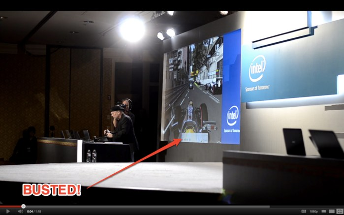 intel-live-dx11-ultrabook-demo-at-ces-2012