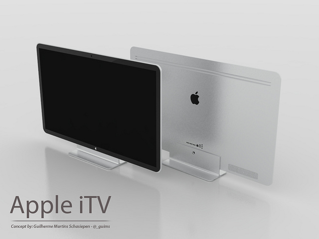 Apple-iTV-Concept-Design-11