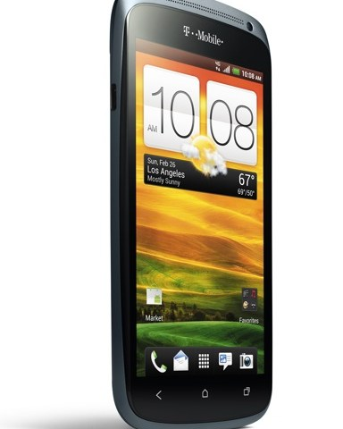 HTC-One-S-Front_HERO.jpg