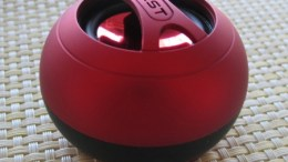 DBest Solo Bluetooth Mini Speaker Review