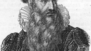 Farewell Mr Gutenberg and Thanks for All the Books