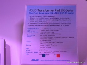 """The Asus Transformer Prime and PadFone Offer a New Definition of """"Convergence""""  The Asus Transformer Prime and PadFone Offer a New Definition of """"Convergence""""  The Asus Transformer Prime and PadFone Offer a New Definition of """"Convergence""""  The Asus Transformer Prime and PadFone Offer a New Definition of """"Convergence""""  The Asus Transformer Prime and PadFone Offer a New Definition of """"Convergence""""  The Asus Transformer Prime and PadFone Offer a New Definition of """"Convergence""""  The Asus Transformer Prime and PadFone Offer a New Definition of """"Convergence""""  The Asus Transformer Prime and PadFone Offer a New Definition of """"Convergence""""  The Asus Transformer Prime and PadFone Offer a New Definition of """"Convergence""""  The Asus Transformer Prime and PadFone Offer a New Definition of """"Convergence""""  The Asus Transformer Prime and PadFone Offer a New Definition of """"Convergence""""  The Asus Transformer Prime and PadFone Offer a New Definition of """"Convergence""""  The Asus Transformer Prime and PadFone Offer a New Definition of """"Convergence""""  The Asus Transformer Prime and PadFone Offer a New Definition of """"Convergence""""  The Asus Transformer Prime and PadFone Offer a New Definition of """"Convergence""""  The Asus Transformer Prime and PadFone Offer a New Definition of """"Convergence""""  The Asus Transformer Prime and PadFone Offer a New Definition of """"Convergence"""""""