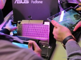 """The Asus Transformer Prime and PadFone Offer a New Definition of """"Convergence""""  The Asus Transformer Prime and PadFone Offer a New Definition of """"Convergence""""  The Asus Transformer Prime and PadFone Offer a New Definition of """"Convergence""""  The Asus Transformer Prime and PadFone Offer a New Definition of """"Convergence""""  The Asus Transformer Prime and PadFone Offer a New Definition of """"Convergence""""  The Asus Transformer Prime and PadFone Offer a New Definition of """"Convergence""""  The Asus Transformer Prime and PadFone Offer a New Definition of """"Convergence""""  The Asus Transformer Prime and PadFone Offer a New Definition of """"Convergence""""  The Asus Transformer Prime and PadFone Offer a New Definition of """"Convergence""""  The Asus Transformer Prime and PadFone Offer a New Definition of """"Convergence""""  The Asus Transformer Prime and PadFone Offer a New Definition of """"Convergence""""  The Asus Transformer Prime and PadFone Offer a New Definition of """"Convergence""""  The Asus Transformer Prime and PadFone Offer a New Definition of """"Convergence""""  The Asus Transformer Prime and PadFone Offer a New Definition of """"Convergence""""  The Asus Transformer Prime and PadFone Offer a New Definition of """"Convergence""""  The Asus Transformer Prime and PadFone Offer a New Definition of """"Convergence""""  The Asus Transformer Prime and PadFone Offer a New Definition of """"Convergence""""  The Asus Transformer Prime and PadFone Offer a New Definition of """"Convergence""""  The Asus Transformer Prime and PadFone Offer a New Definition of """"Convergence""""  The Asus Transformer Prime and PadFone Offer a New Definition of """"Convergence""""  The Asus Transformer Prime and PadFone Offer a New Definition of """"Convergence"""""""