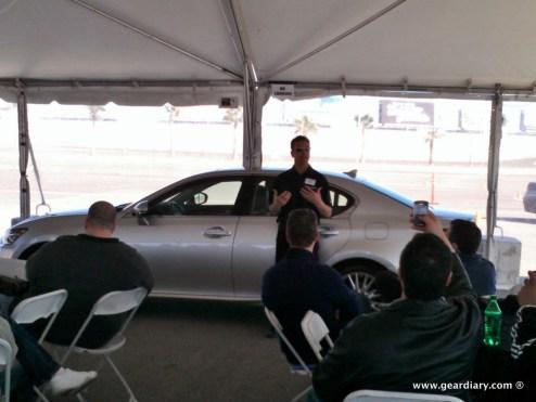 At the Las Vegas Speedway with a 2013 Lexus GS 350 F Sport and an LFA  At the Las Vegas Speedway with a 2013 Lexus GS 350 F Sport and an LFA  At the Las Vegas Speedway with a 2013 Lexus GS 350 F Sport and an LFA  At the Las Vegas Speedway with a 2013 Lexus GS 350 F Sport and an LFA  At the Las Vegas Speedway with a 2013 Lexus GS 350 F Sport and an LFA  At the Las Vegas Speedway with a 2013 Lexus GS 350 F Sport and an LFA  At the Las Vegas Speedway with a 2013 Lexus GS 350 F Sport and an LFA  At the Las Vegas Speedway with a 2013 Lexus GS 350 F Sport and an LFA  At the Las Vegas Speedway with a 2013 Lexus GS 350 F Sport and an LFA  At the Las Vegas Speedway with a 2013 Lexus GS 350 F Sport and an LFA  At the Las Vegas Speedway with a 2013 Lexus GS 350 F Sport and an LFA  At the Las Vegas Speedway with a 2013 Lexus GS 350 F Sport and an LFA  At the Las Vegas Speedway with a 2013 Lexus GS 350 F Sport and an LFA  At the Las Vegas Speedway with a 2013 Lexus GS 350 F Sport and an LFA  At the Las Vegas Speedway with a 2013 Lexus GS 350 F Sport and an LFA  At the Las Vegas Speedway with a 2013 Lexus GS 350 F Sport and an LFA  At the Las Vegas Speedway with a 2013 Lexus GS 350 F Sport and an LFA  At the Las Vegas Speedway with a 2013 Lexus GS 350 F Sport and an LFA  At the Las Vegas Speedway with a 2013 Lexus GS 350 F Sport and an LFA