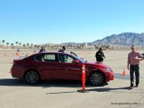 geardiary-las-vegas-lexus-gs350-event-with-lfa-16