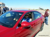 geardiary-las-vegas-lexus-gs350-event-with-lfa-21