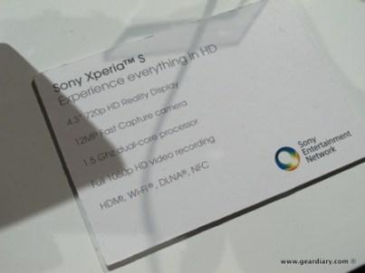 geardiary-mobile-world-congress-2045.JPG