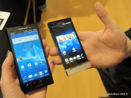 geardiary-sony-xperia-ion-and-xperia-p-mobile-phones-16