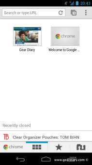 Google Android Apps   Google Android Apps   Google Android Apps