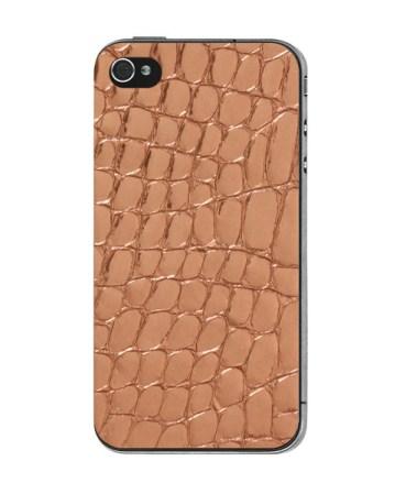 the-brooklyn-bakery-iphone-back-bronze_grande