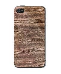 the-brooklyn-bakery-iphone-back-eel_multi_grande