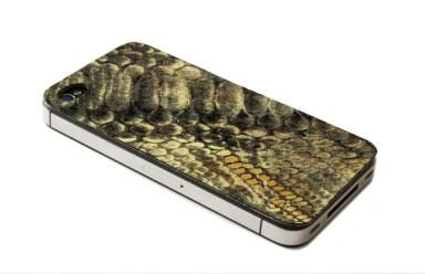 the-brooklyn-bakery-iphone-back-img_2945_grande