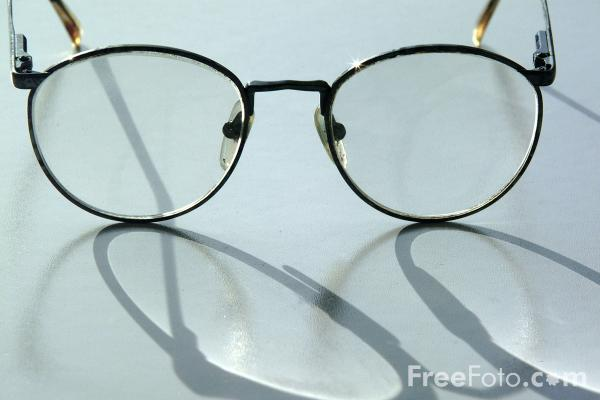 11_52_12---Glasses-Spectacles_web
