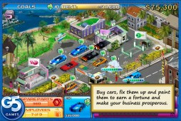 Fix It Up World Tour for the iPad Game Review  Fix It Up World Tour for the iPad Game Review  Fix It Up World Tour for the iPad Game Review  Fix It Up World Tour for the iPad Game Review  Fix It Up World Tour for the iPad Game Review  Fix It Up World Tour for the iPad Game Review  Fix It Up World Tour for the iPad Game Review  Fix It Up World Tour for the iPad Game Review