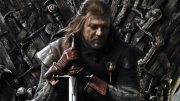 Game of Thrones on iTunes Introduces New Pricing Tiers for TV Shows?