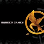 image courtesy THG - The Hunger Games Blog at http://thg-thehungergames.blogspot.com/