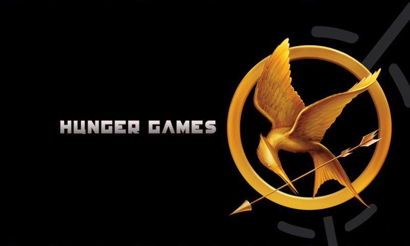 image courtesy THG - The Hunger Games Blog at http://thg-thehungergames.blogspot.com/