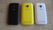 Nokia Backtracks on Lumia 710 Backplates