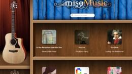 TV Shows Pop Culture iPad Apps Apple TV