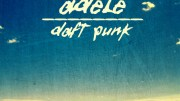 Check Out This Awesome Adele / Daft Punk Mashup!