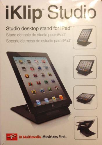 iKlip Studio1