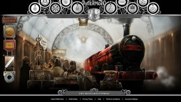 Is Pottermore Going to Change the eBook Market?