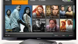 Amazon Instant Video Lands on the Playstation 3!