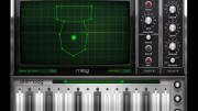 GearDiary Moog Brings Bowel-Shaking BASE Pack to Animoog!