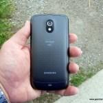 Why I Chose the Galaxy Nexus