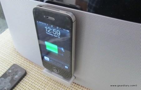 Gear-Diary-AirZone-Series-1-AirPlay-Speaker-006.JPG