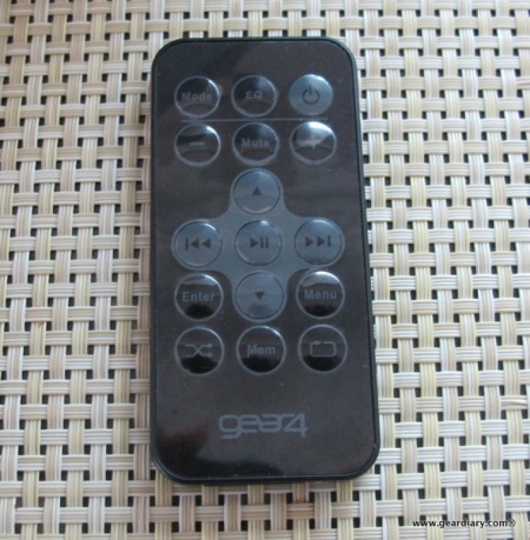 Gear-Diary-AirZone-Series-1-AirPlay-Speaker-014.JPG
