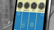 PropellerHead Releases 'Figure' Music Making Tool for iOS!