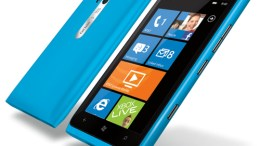 GearDiary Nokia Lumia 900 Free for AT&T Customers After $100 Rebate