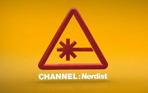 nerdist-600