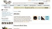 Kobo Reader Kobo Google eBooks