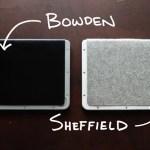Bowden+Sheffield-s