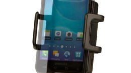 Wilson Electronics Adds to Industry-Leading Line of 4G Mobile Cellular Signal Boosters