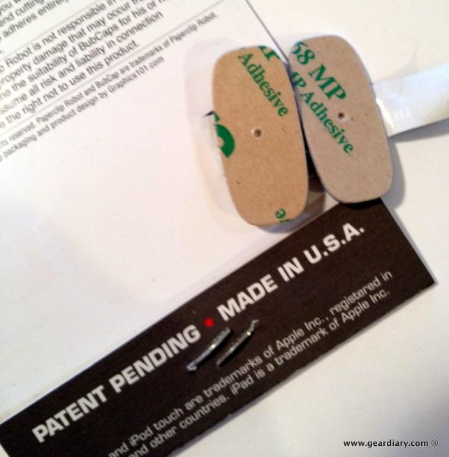 geardiary-paperclip-robot-bubcap-regular-ultra-max-pro.20