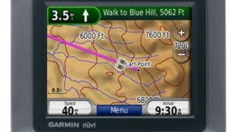Lessons Learned from Navigating Without GPS