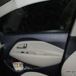 2012 Kia Rio Review