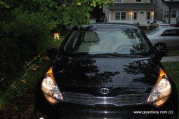 Kia Rio (2012) Review  Kia Rio (2012) Review  Kia Rio (2012) Review  Kia Rio (2012) Review  Kia Rio (2012) Review  Kia Rio (2012) Review  Kia Rio (2012) Review  Kia Rio (2012) Review  Kia Rio (2012) Review  Kia Rio (2012) Review  Kia Rio (2012) Review  Kia Rio (2012) Review