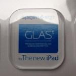 Gear-Diary-SPIGEN-iPad-011.jpg